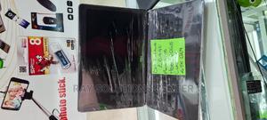 Laptop Dell Latitude E6440 4GB Intel Core I5 HDD 500GB   Laptops & Computers for sale in Nairobi, Nairobi Central