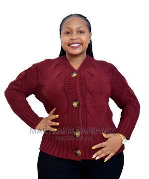 Ladies Fancy Sweaters | Clothing for sale in Nairobi, Umoja