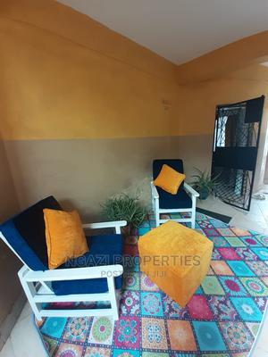 Nyali 1 Bedroom Fully Furnished Apartment   Short Let for sale in Mombasa, Nyali