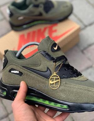 Nike Airmax Fashion Sneakers   Shoes for sale in Nairobi, Nairobi Central