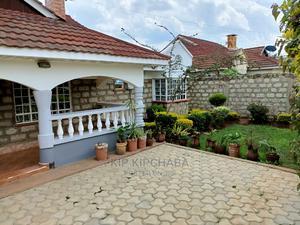Furnished 4bdrm Bungalow in Eldovile, Eldoret CBD for Sale   Houses & Apartments For Sale for sale in Uasin Gishu, Eldoret CBD