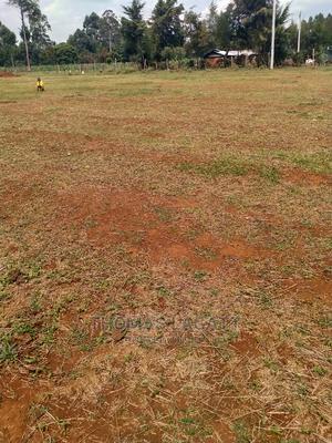 Eldoret Outspan Plots on Sale   Land & Plots For Sale for sale in Uasin Gishu, Kesses