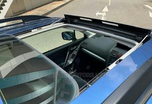 Subaru Forester 2016 Blue   Cars for sale in Nairobi, Nairobi Central