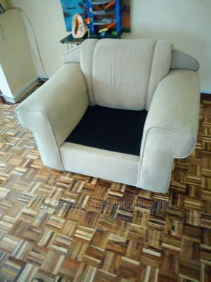 Sofa Sets Repairs- Change of Fabric And | Repair Services for sale in Nairobi, Karen