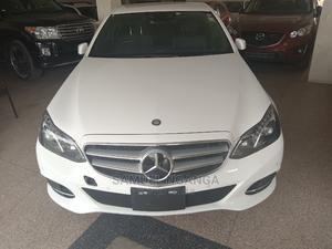 Mercedes-Benz E300 2016 White   Cars for sale in Mombasa, Mombasa CBD