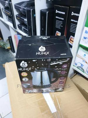 Electric Kettle 2l | Kitchen Appliances for sale in Nairobi, Nairobi Central