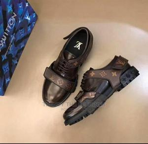 Louis Vuitton Shoe | Shoes for sale in Nairobi, Nairobi Central