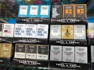 Smart Collection Parfumes | Fragrance for sale in Nairobi, Nairobi Central