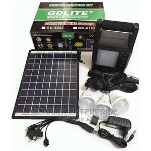 GDLITE Solar Lighting System | Solar Energy for sale in Nairobi, Nairobi Central