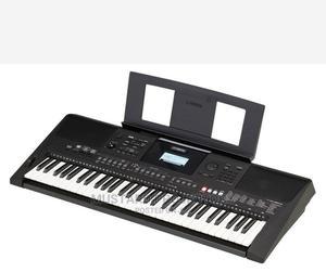 Yamaha Keyboard PSR E 473 | Audio & Music Equipment for sale in Nairobi, Nairobi Central