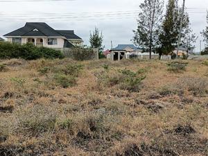 1/4 Residential Plot for Sale in Kitengela   Land & Plots For Sale for sale in Kajiado, Kitengela