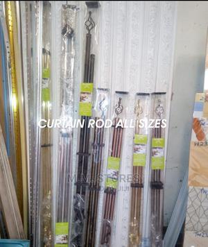 Curtain Rods   Windows for sale in Nairobi, Nairobi Central