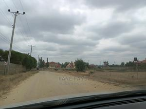 1/4 Kitengela Residential Plots Next to Chuna Estate   Land & Plots For Sale for sale in Kajiado, Kitengela