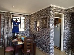 3d Brick Wallpapers   Home Accessories for sale in Nairobi, Nairobi Central