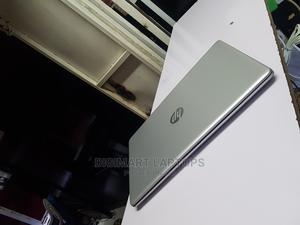 Laptop HP Pavilion 15 8GB Intel Core i7 HDD 1T | Laptops & Computers for sale in Turkana, Lodwar Township