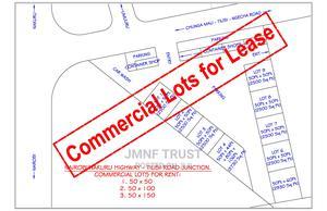 Commercial Lots Lease: Chunga Mali-Tilisi Rd/Nbo-Nku Highway   Land & Plots for Rent for sale in Kiambu, Limuru