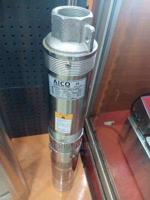Aico Fab Submersible Pump | Plumbing & Water Supply for sale in Nairobi, Nairobi Central