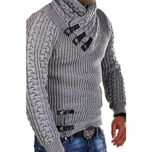 Designer Sweaters   Clothing for sale in Nairobi, Nairobi Central