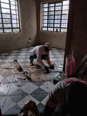 Ceramic Tiles | Building Materials for sale in Nairobi, Nairobi Central