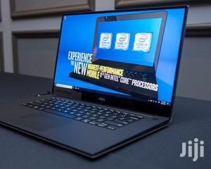 Dell XPS 13 13'' 256GB SSD COI7 8GB | Laptops & Computers for sale in Nairobi, Nairobi Central