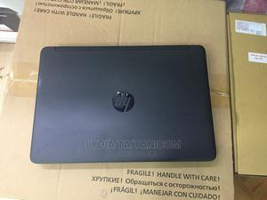 Laptop HP ProBook 640 G1 4GB Intel Core I5 HDD 500GB   Laptops & Computers for sale in Nairobi, Nairobi Central