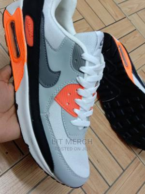 Designer Nike Airmax Fashion Sneakers   Shoes for sale in Nairobi, Nairobi Central