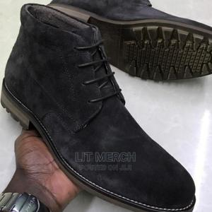 Quality Billionaire Leather Casual Boots | Shoes for sale in Nairobi, Nairobi Central