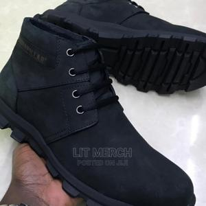 Quality Billionaire Leather Boots | Shoes for sale in Nairobi, Nairobi Central