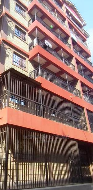 1bdrm Block of Flats in Kasarani for Sale | Houses & Apartments For Sale for sale in Nairobi, Kasarani