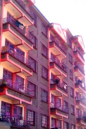 1bdrm Block of Flats in Kahawa for Sale | Houses & Apartments For Sale for sale in Nairobi, Kahawa