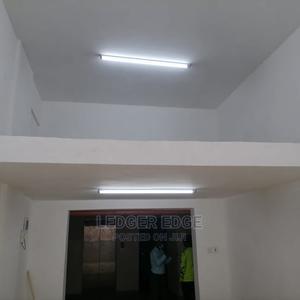 Saifee Arcade | Commercial Property For Rent for sale in Mvita, Mwembe Tayari