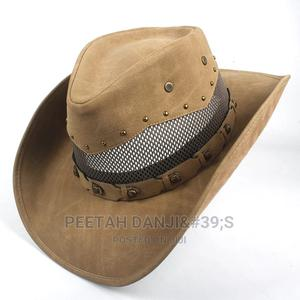 Cowboy Hats   Clothing Accessories for sale in Nairobi, Westlands