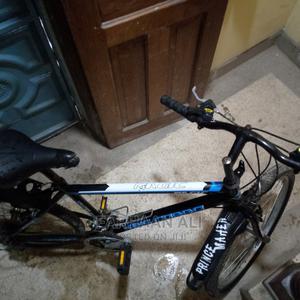 Used Bicycle for Sale   Sports Equipment for sale in Mombasa, Tononoka