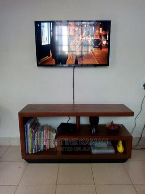 Tv Mounting Services   Building & Trades Services for sale in Kiambu, Kikuyu