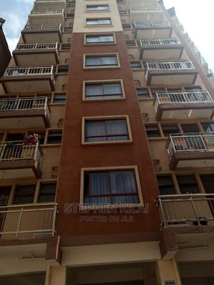 1bdrm Block of Flats in Jamhuri for Rent | Houses & Apartments For Rent for sale in Nairobi, Jamhuri