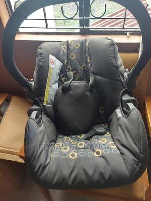 Baby Car Seat   Children's Gear & Safety for sale in Kajiado, Kiserian