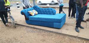 Chester Sofabed | Furniture for sale in Nairobi, Kahawa