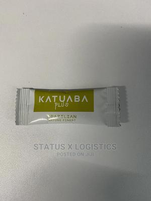 Katuaba (Natural Permanet Sex Booster) | Vitamins & Supplements for sale in Nairobi, Nairobi Central