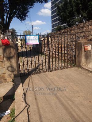 100x100 Land for Sale in Parklands   Land & Plots For Sale for sale in Nairobi, Parklands/Highridge