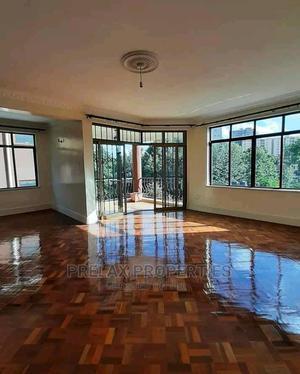 3bdrm Apartment in Lavington for Rent | Houses & Apartments For Rent for sale in Nairobi, Lavington