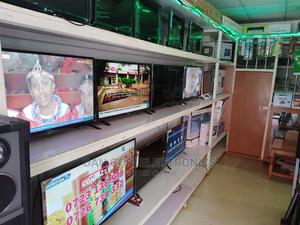 Smart and Digital Tvs Are Available | TV & DVD Equipment for sale in Kisii, Kisii CBD