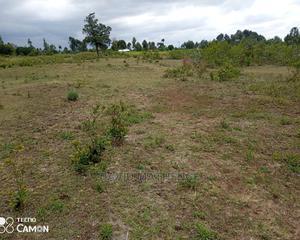 Nyandarua Ndaragwa Mirichu 2.5 Acres   Land & Plots For Sale for sale in Nyandarua, Central Ndaragwa