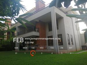 5bdrm Villa in Lavington Green, Maziwa for Sale   Houses & Apartments For Sale for sale in Lavington, Maziwa