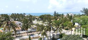 A Stunning 4bedroom Furnished Apartment for Rent in Nyali | Short Let for sale in Mombasa, Nyali