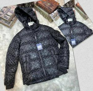 Louis Vuitton Puff Jacket | Clothing for sale in Nairobi, Nairobi Central