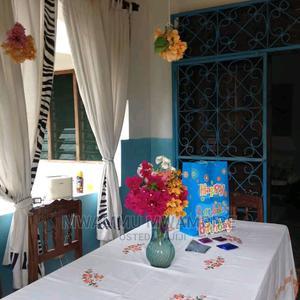 Furnished 2bdrm Villa in Salama Villas, Kilifi North for Sale | Houses & Apartments For Sale for sale in Kilifi, Kilifi North