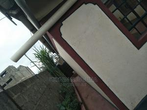 2bdrm Maisonette in Embakasi for Sale   Houses & Apartments For Sale for sale in Nairobi, Embakasi