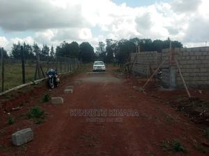 4plots on Sale Runda Nyahururu | Land & Plots For Sale for sale in Nyandarua, Gatimu