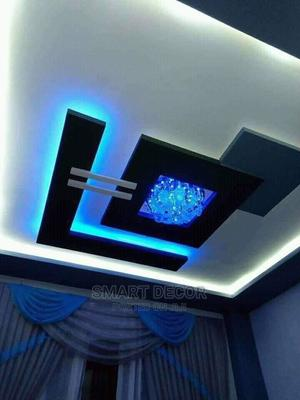 Gypsum Ceilings   Home Accessories for sale in Nairobi, Nairobi Central