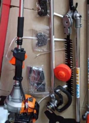 New Hedge Trimmer   Electrical Hand Tools for sale in Nairobi, Nairobi Central